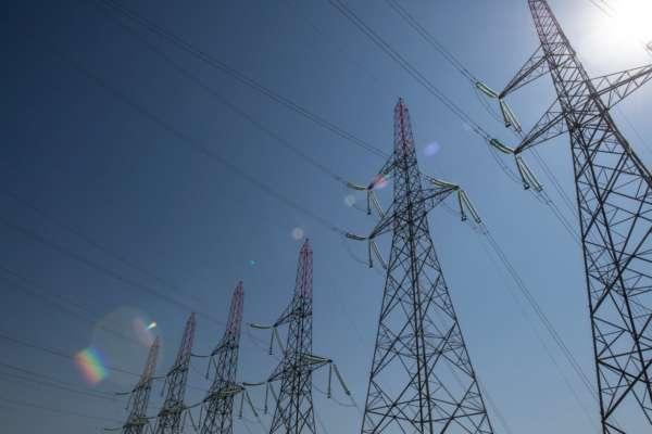 В Украине рекордно выросла цена на электроэнергию
