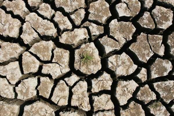Глобальное потепление: ученые подсчитали, скольких людей в мире коснулись изменения климата