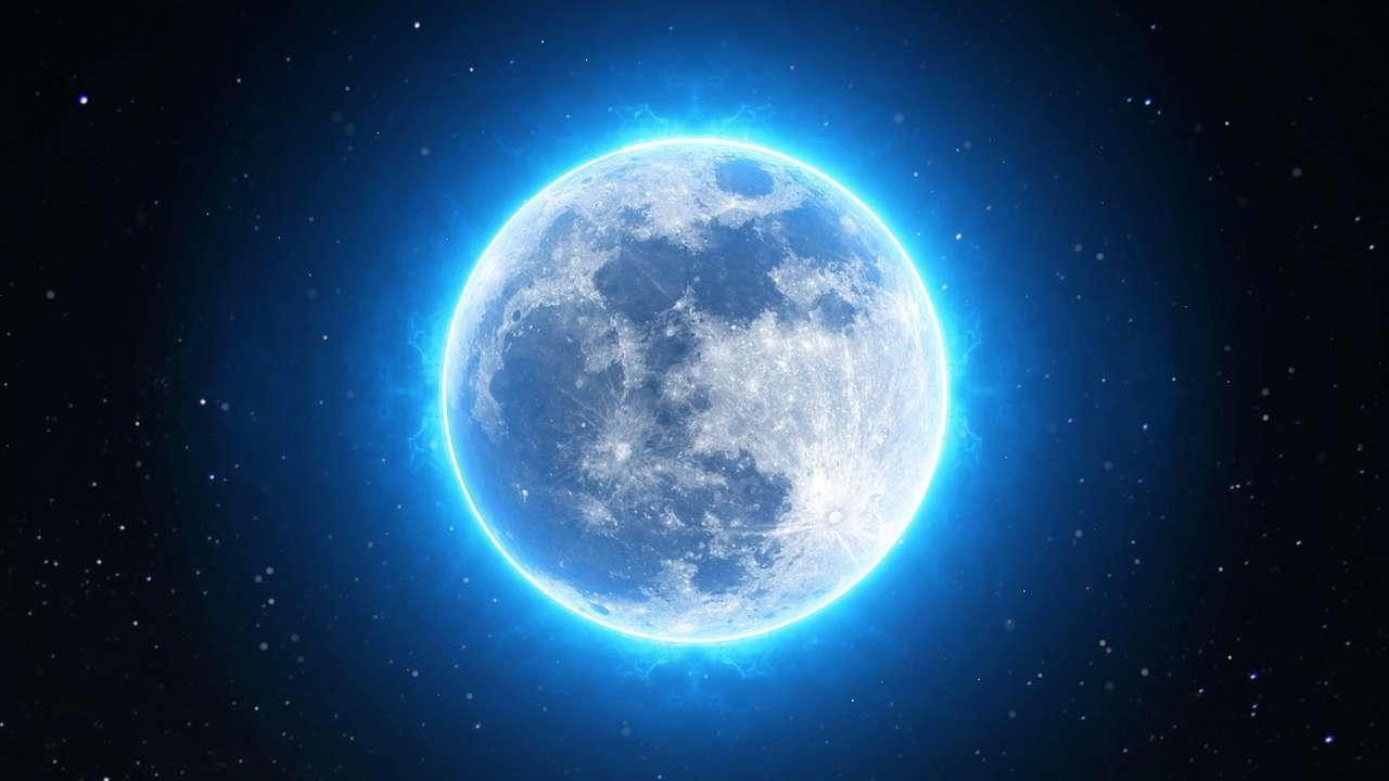 Кого из представителей зодиакальных созвездий ждут перемены в конце весны