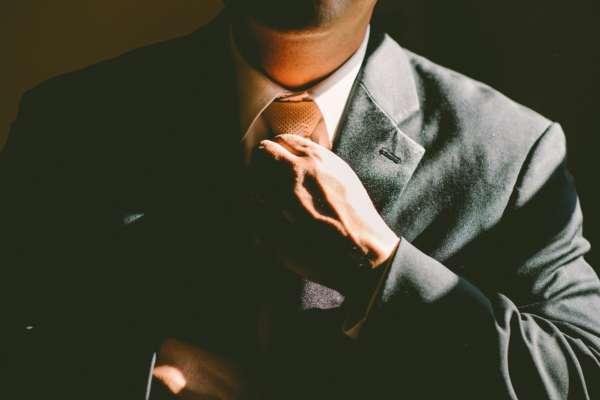 Які чоловічі імена притягують удачу і багатство