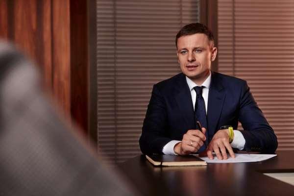 """""""Инвестиции в страну, человека и будущее"""": в Раде представили бюджет на 2022 год"""
