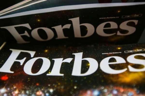 Forbes опубликовал обновленный рейтинг самых богатых женщин мира