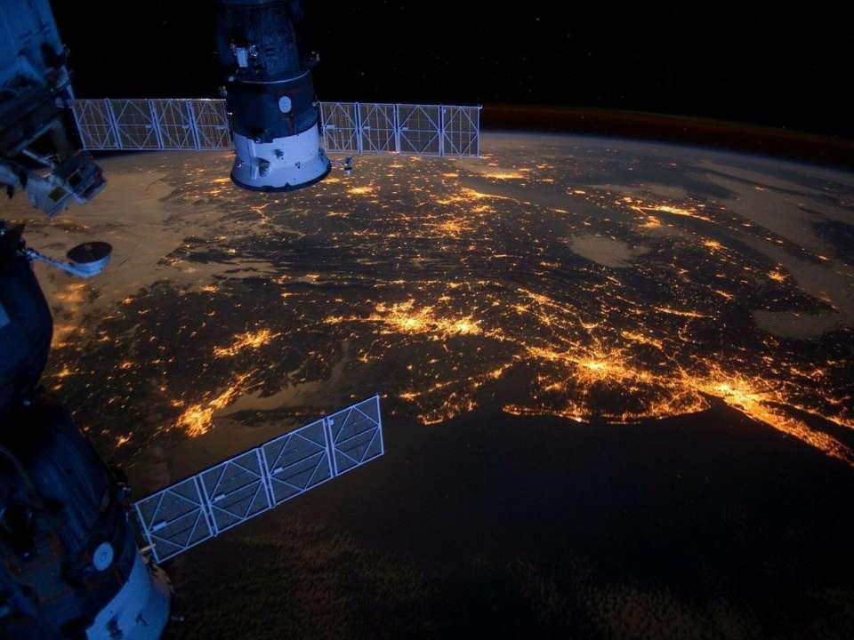 У SpaceX назвали суму запуску українського супутника