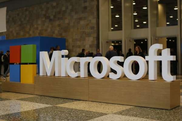 Microsoft избавилась от трех полезных функции в Windows 11
