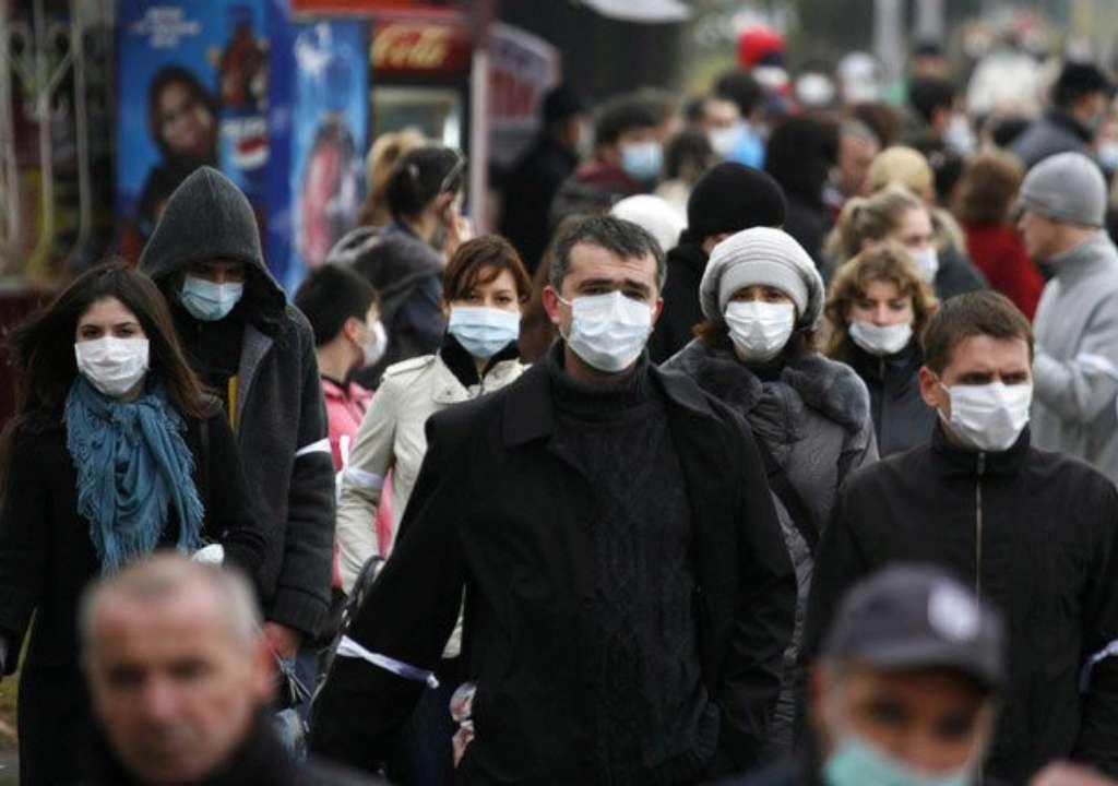 Локдаун в Україні: які втрати зазнала економіка у січні