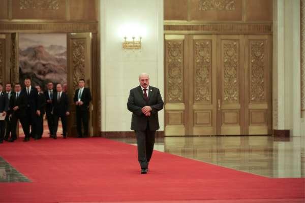 В МИД Украины вызвали белорусского дипломата для вручения ноты протеста