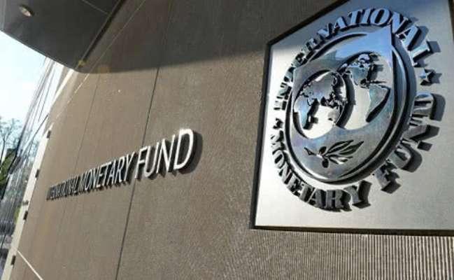 В Україні на тиждень продовжили місію МВФ