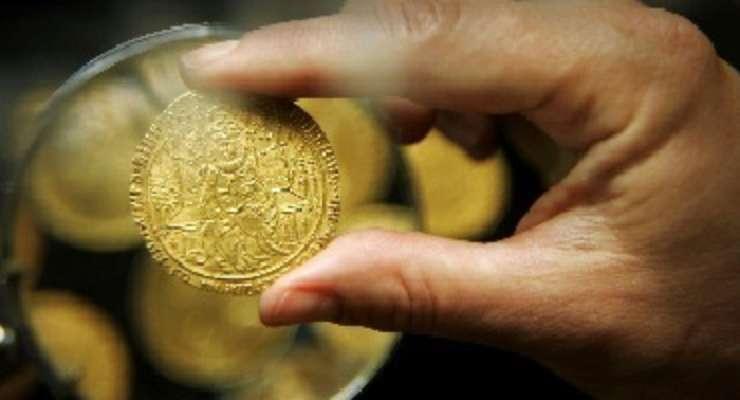 У Великобританії перемогли лейбористи завдяки монеті