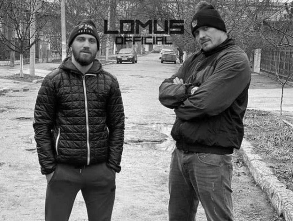 Усик и Ломаченко попали в топ-10 боксеров мира по версии The Ring