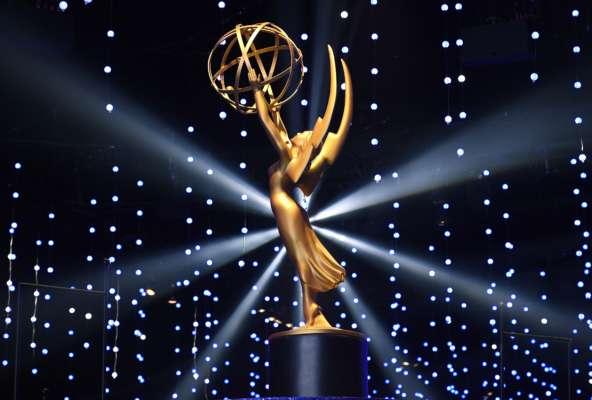 """У США оголосили номінантів найпрестижнішої телевізійної премії """"Еммі"""""""