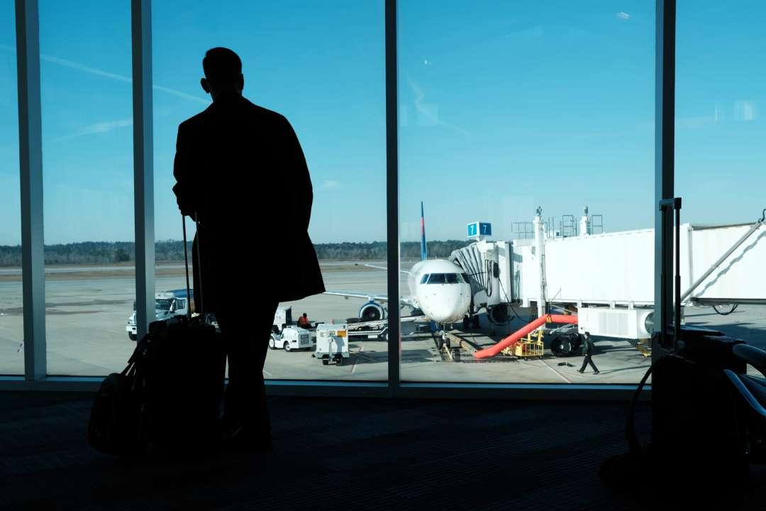 В аэропорту Варшавы искали бомбу в самолете, прилетевшем из Киева