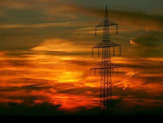 В Україні заборонили імпорт електроенергії з Росії та Білорусі