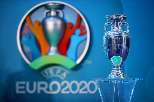 Головні рекорди в історії чемпіонатів Європи