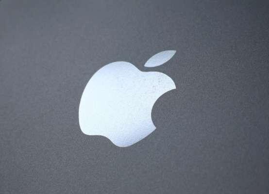 Переработанный дисплей и более производительный процессор: каким будет новый iPhone 13