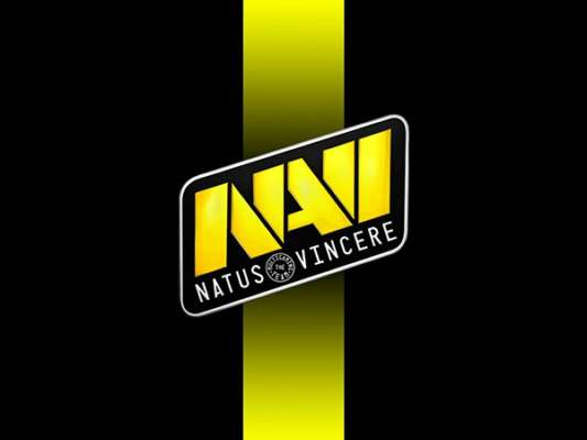 NAVI пробилися на ONE Esports Singapore Major 2021