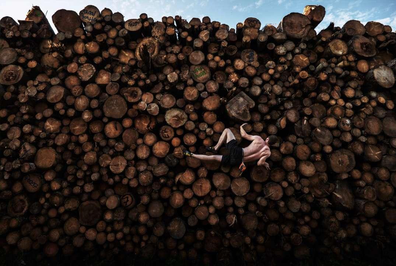 World Press Photo 2021: кращі роботи фотожурналістів за 2020 рік