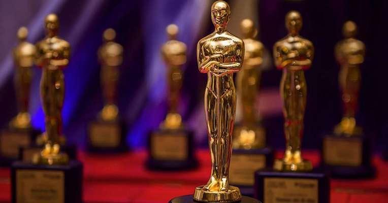"В лонг-лист премії ""Оскар"" потрапило два українських фільми"