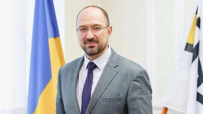 Україна повертається до адаптивного карантину