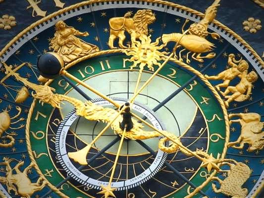 Гороскоп на 2 августа для всех знаков Зодиака