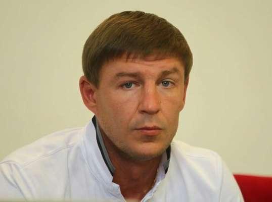 Экс-тренер Динамо рассказал, что мешает Цыганкову раскрыть свой потенциал на максимум