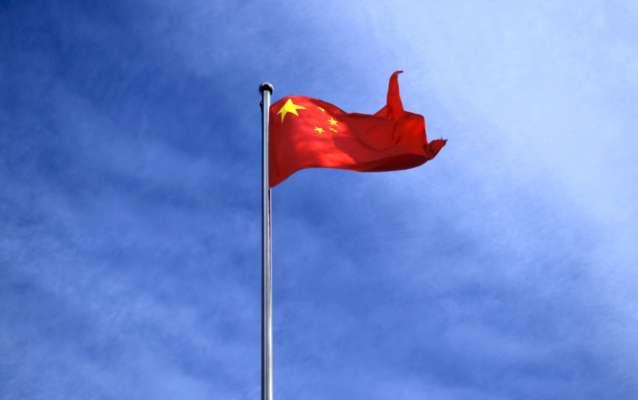 Україна та Китай домовилися про співпрацю в галузі інфраструктури