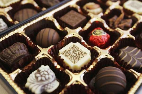 Употребление сахара может вызывать серьезные психические расстройства