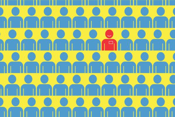 Опрос довольны  ли украинцы своей зарплатой