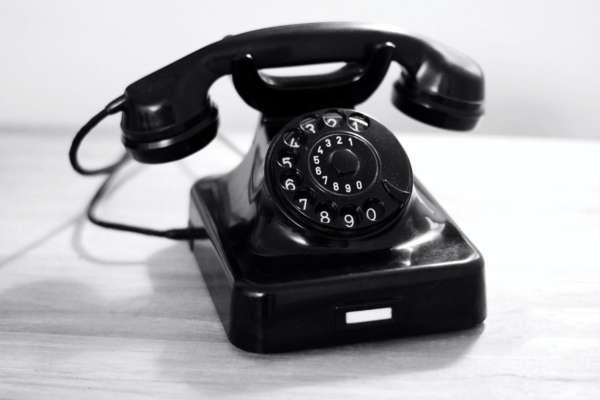 В Великобритании суд оштрафовал компанию на 150 тысяч за надоедливые звонки