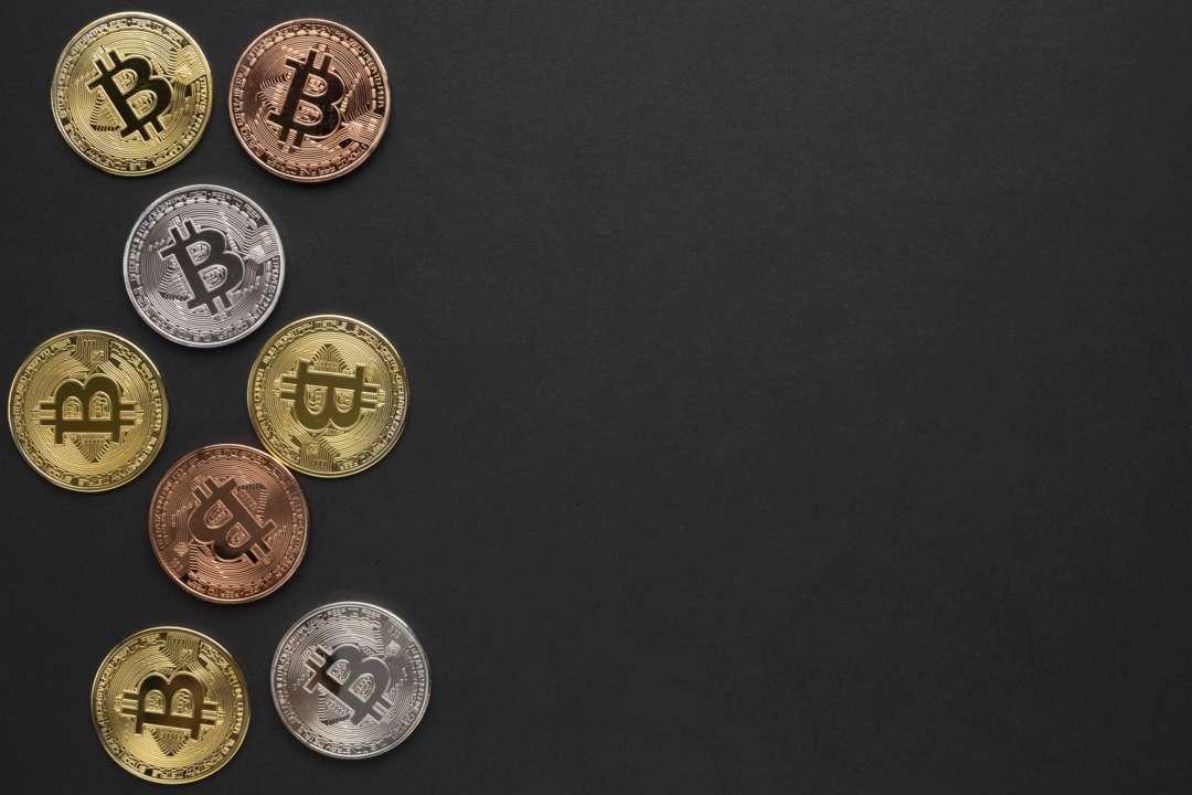 Bitcoin споживає більше електроенергії, ніж Аргентина