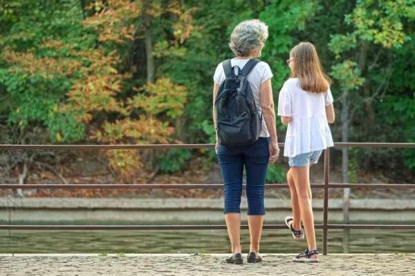 какие знаки Зодиака неподвластны старению