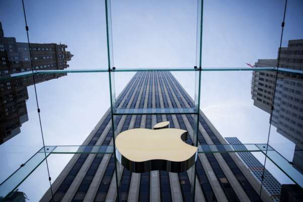 У майбутньому iPhone зможе виявляти депресію та дитячий аутизм