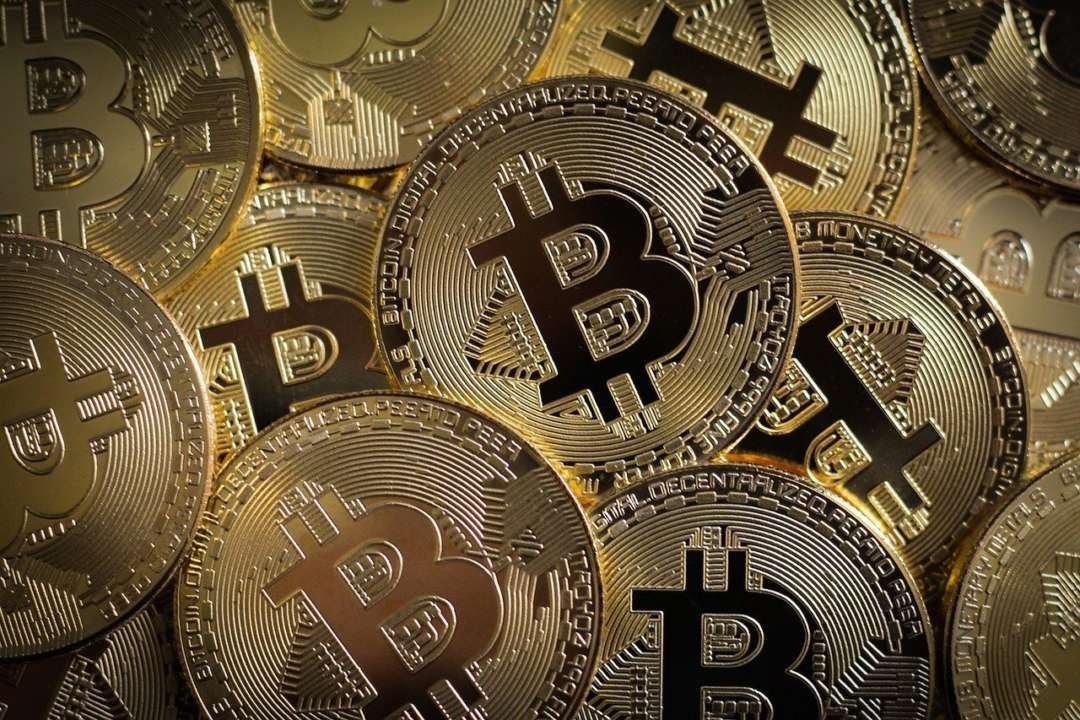 Bitcoin резко впал в стоимости