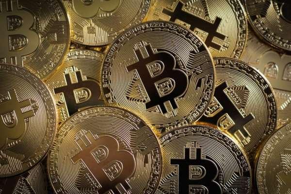 Bitcoin різко впав у вартості