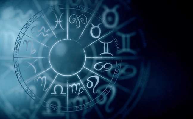 Гороскоп на апрель 2021 для всех знаков Зодиака