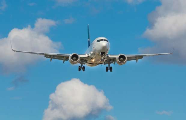 Авиакатастрофа МАУ: канадский суд признал сбитие самолета террористическим актом