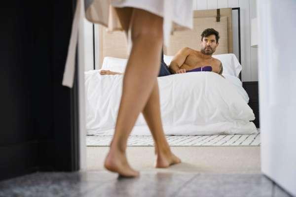 Как быстро возбудиться женщине: советы сексолога