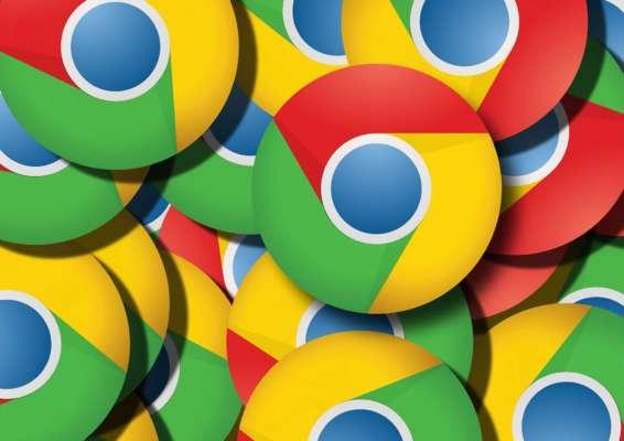 Скандал с Chrome: после обновления браузер следит за пользователями
