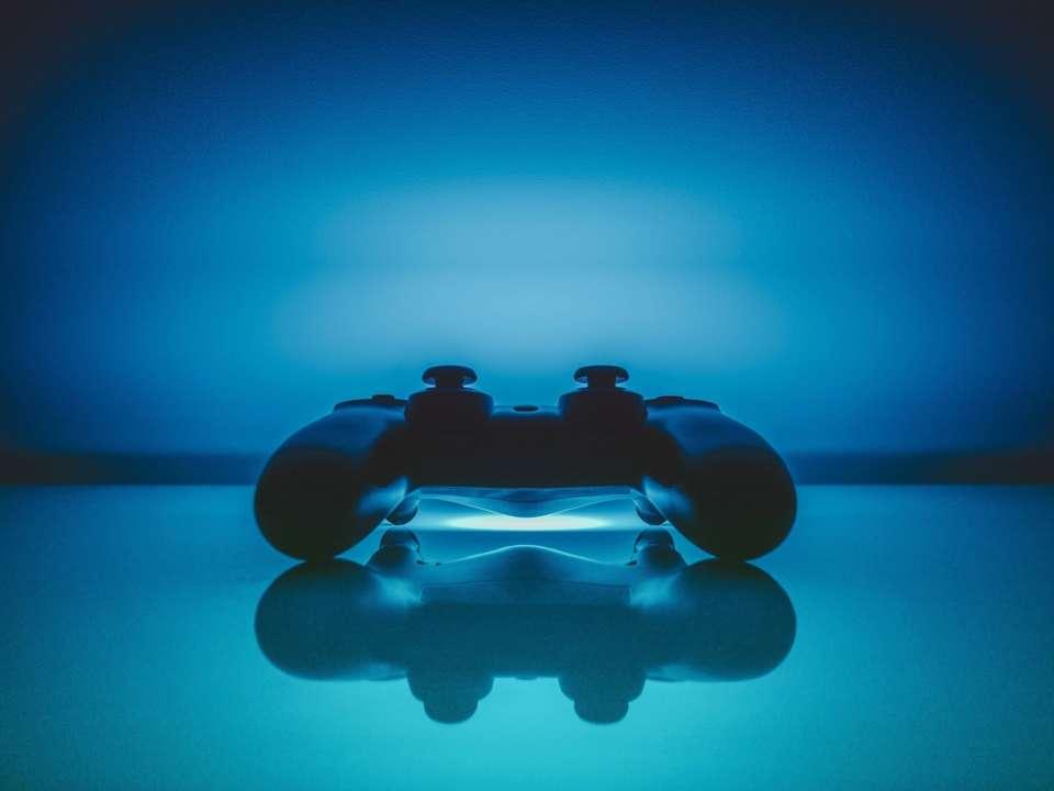 Популярную игру Among US выпустят на консоли PlayStation