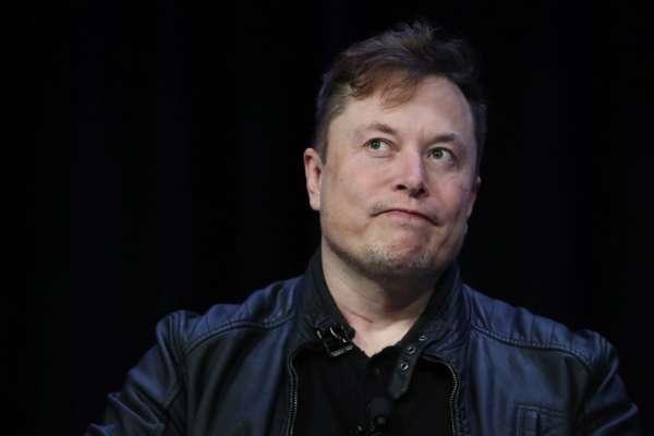 Илон Маск потерял 20,5 миллиарда долларов после выступления на вечернем шоу