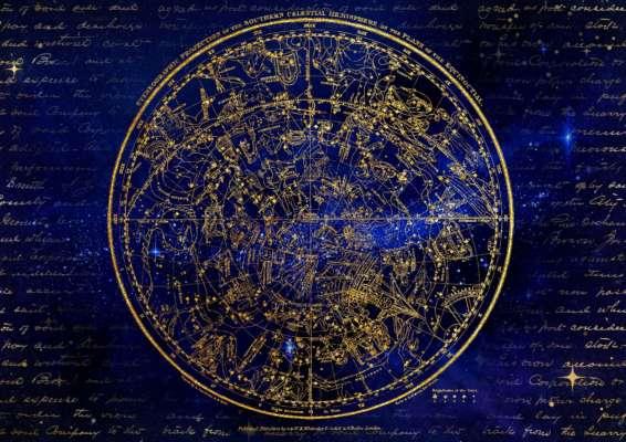 Гороскоп для всех знаков Зодиака на 25 июля