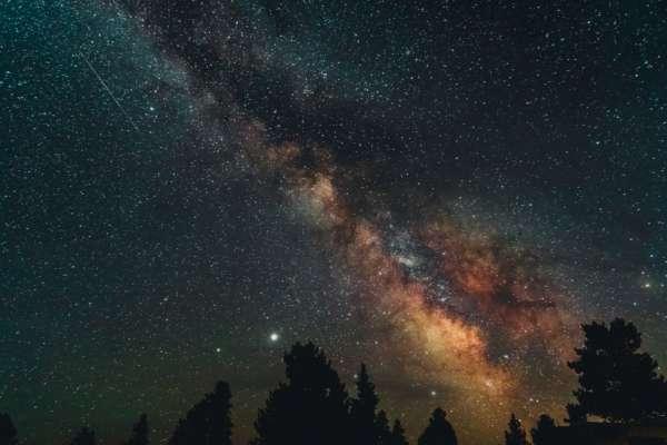 Гороскоп на 26 сентября для всех знаков Зодиака