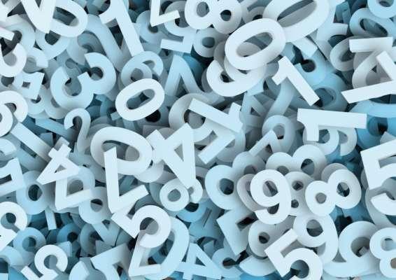Нумерология: как дата рождения влияет на вашу судьбу