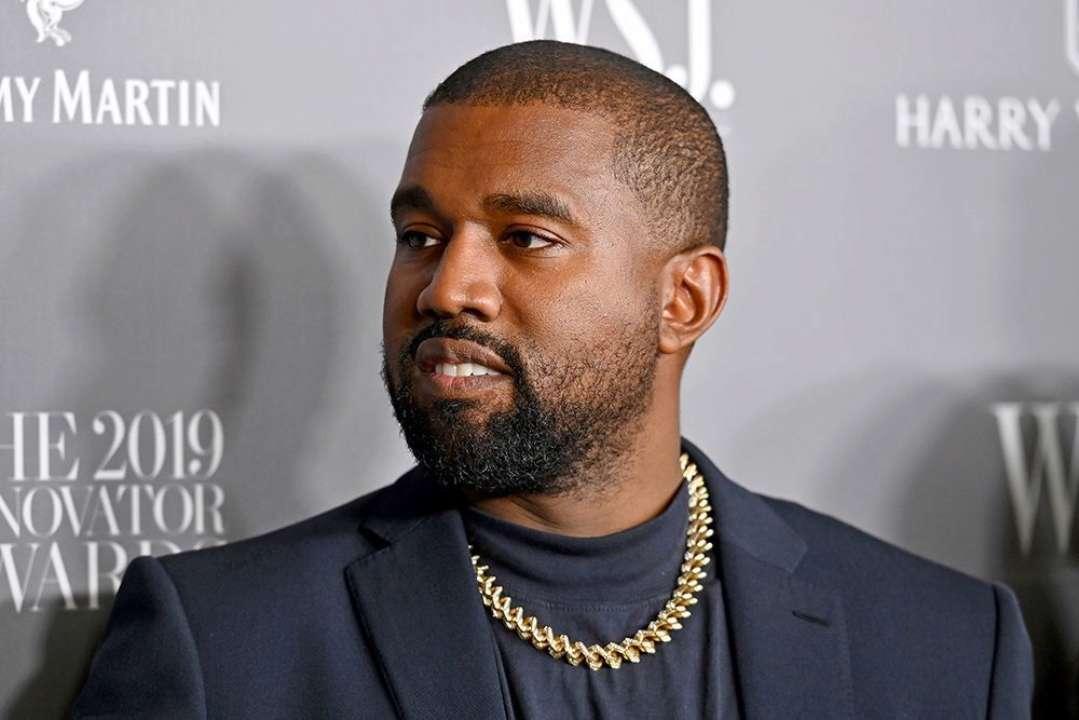 Как Nike потеряли 1.5 миллиарда долларов в сделке с Kanye West