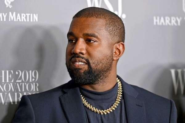 Як Nike втратили 1.5 мільярда доларів в угоді з Kanye West
