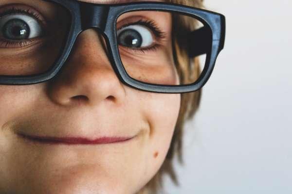 вчені з'ясували, чи дійсно щастя в дітях