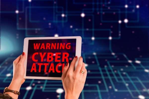 В Украине появятся кибервоенные