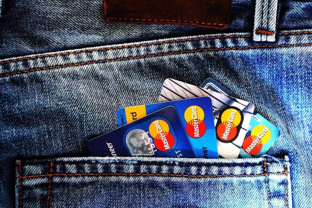 Mastercard позволит рассчитываться криптовалютой с карточки