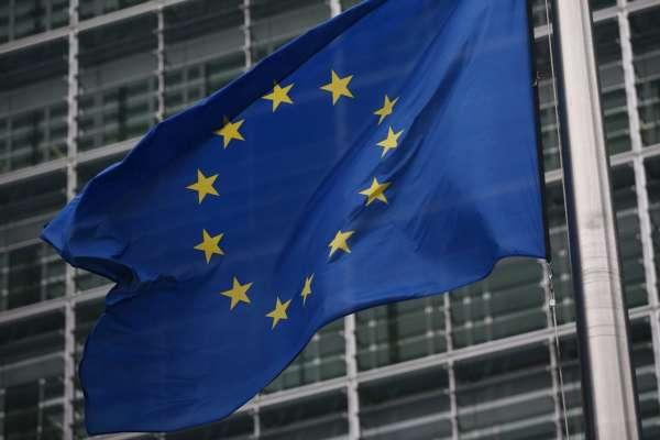 В ЕС рассказали, при каком условии предоставят очередной транш Украине