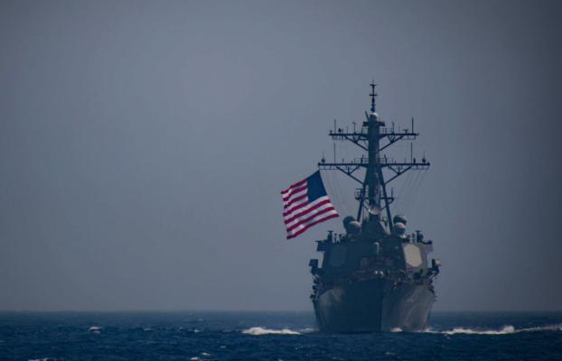 c6f.navy.mil