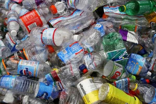 Учені перетворили пластик на ванілін: як це їм вдалося